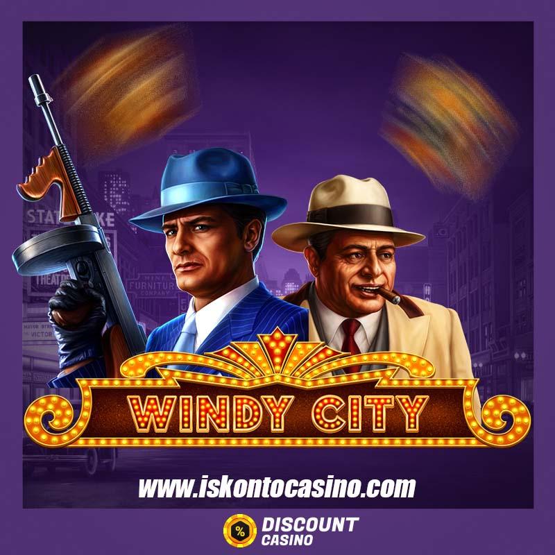 Discount Casino Online Slot Oyunları